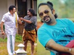 Aju Varghese Self Troll About Ittimani Casting