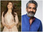 Alia Bhatt Reveals She Begged Ss Rajamouli To Cast Her In Jr Ntr Ram Charan Rrr