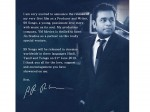 Ar Rahman To Debut As Writer And Producer