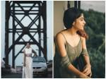 Actress Archana Kavi Latest Photoshoot