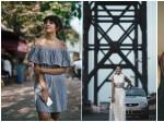 Archana Kavi S Clarification About Controversy Regarding Photo Shoot