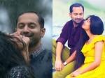 Fahadh Faasil S Athiran Movie Video Song