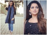 Relationship Changes As You Age Saying Actress Bhavana