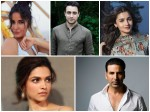 These Bollywood Biggies Can T Vote In Lok Sabha Election