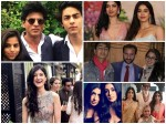Bollywood Star Kids Will Vote For First Time In Elections
