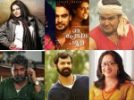 Kerala Film Critics Awrad 2018 Here Is The Complete List