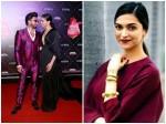 Deepika Padukone Opens Up On Pregnancy