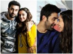Are Deepika Padukone And Ranbir Kapoor Collaborating For Anurag Basu Next