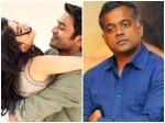 Dhanush Movie Ennai Nokki Payyum Thotta Dropped Gautham Menon