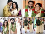 Dileep S Mass Dialogue On Sunny Wayn S Marriage