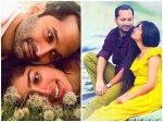 Fahadh Faasil And Sai Pallavi S Athiran Get Positive Review