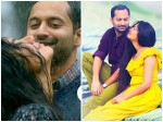 Fahadh Faasil Movie Athiran 1 St Day Collection