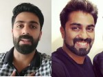 Govind Padmasoorya S Instagram Video About Loksabha Election