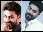 Fans Asking Where Has Govind Padmasoorya Gone