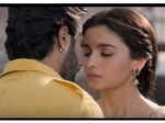 Kalank Movie Official Trailer Released