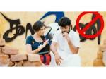 High Court Bans Oviyas Next Movie