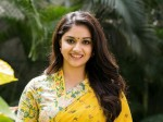 Mani Ratnam Keerthy Suresh Movie