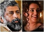 Kalavoor Ravikumar Talks About Movie Kolambi