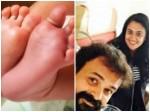 Kuchacko Boban Baby Name Social Media Reaction