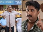 Sreenivasan S Kutty Mama Movie Trailer