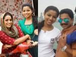 Surabhi Lakshi Facebook Live About M80 Moosa