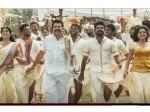 Madhura Raja Movie Video Song