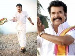 Maduraraja Getting Good Response From Everywhere Second Day