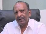 Tamil Director J Mahendran Passed Away