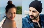 Farah Khan Asks Malaika Arora Who Clicked Her Underwater Pic