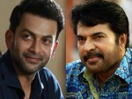 Prithviraj Joined Pathinettam Padi Movie Set