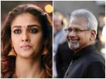 Nayanthara To Join Mani Ratnam S Ponniyin Selvan Movie