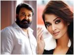 Mohanlal Maniratnam Aishwarya Rai Movie Iruvar In Amazon Prime Video