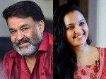 Manju Warriers Facebook Post About Mohanlal