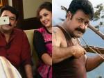 Years Of Chandrolsavam A Movie From Mohanlal Ranjith Compo