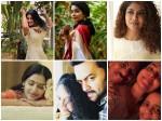Celebrities Vishu Wishes