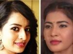 Telugu Tv Actresses Bhargavi And Anusha Reddy Killed In Road Accident