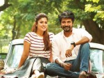 Sivakrthikeyan S Mr Local Movie Location Pictures