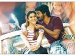 Sivakrthikeyan S Mr Local Movie Song