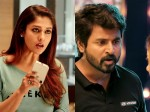 Sivakarthikeyan S Mr Local Movie Release Date Changed