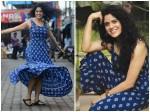 Dileep Movie Actress Neha Iyer Show Her Baby Bump