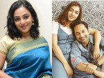 Nithya Menon Talking About Fahadh Nazriya Marriage