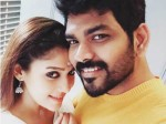 Nayanthara Rejects A Big Movie Is Vignesh Shivan The Reason Behind This Decision
