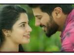 Oru Yamandan Prema Kadha Movie Romantic Video Song