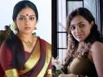 Nithya Menon Opens Up About Thlasamayam Oru Penkutty Experience