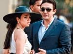 Preity Zinta S Ex Boyfriend Spolied Her Journey