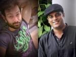 Prithviraj Sukumaran S Facebook Post About Murali Gopi