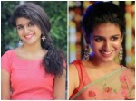 Priya Varrier S Career Over Due To These Shocking Reasons