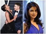Nick Jonas Gets Candid About Having Kids With Wife Priyanka Chopra