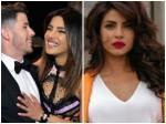 Nick Jonas Tells Priyanka Chopra I Love You In Sign Language
