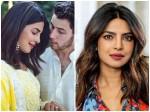 Priyanka Chopra Nick Jonas To Sue Us Based Magazine Over Divorce Cover Story